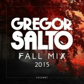 Fall Mix (Salto Sounds vol. 67) [Free Download]