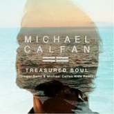 Michael Calfan - Treasured Soul (Gregor Salto & Michael Calfan Kids Remix)