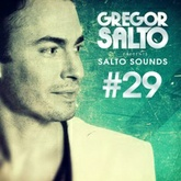 Salto Sounds vol. 29