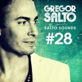 Salto Sounds vol. 28