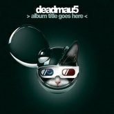 deadmau5 - There Might Be Coffee (Isqa Remix)