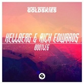 Gold Skies (Hellberg & Rich Edwards Bootleg) FREE DL