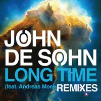 Long Time (ft. Andreas Moe)