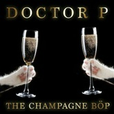 The Champagne Bop