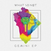 What So Not - Oddity
