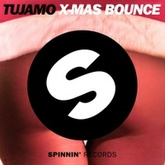 TUJAMO - XMAS Bounce [FREE DOWNLOAD]