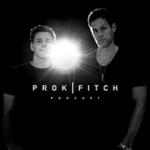 Prok & Fitch Floorplay Podcast Best Of 2015