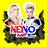 NERVO Nation December 2015