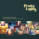 Pretty Lights - Top Songs, Free Downloads (Updated November 2018