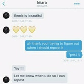 Kiiara - Feels (Felix Cartal Remix)