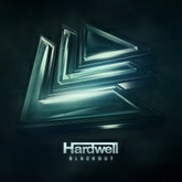 Hardwell - Blackout (FREE DOWNLOAD)