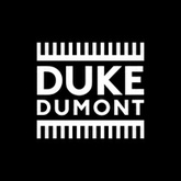 Duke Dumont DJ Set - December 26th 2015 - Live at Cream (Liverpool)