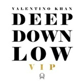 Valentino Khan - Deep Down Low (VIP)