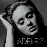Adele - Set Fire To The Rain (Thomas Gold Mix) - Live on BBC Radio 1