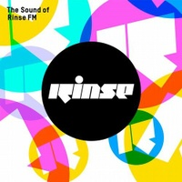 Two Weeks ((The Sound of Rinse FM USCA EDIT))