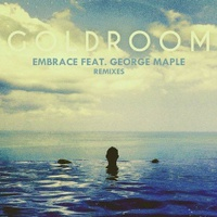Embrace (Le Youth Radio Mix)