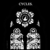 Cycles.