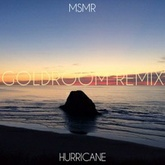 MS MR - Hurricane (Goldroom Remix)