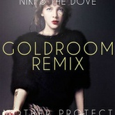 Niki & The Dove - Mother Protect (Goldroom Remix)