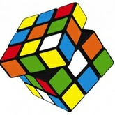 Rubix Cube (Original Mix)