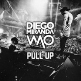 "Diego Miranda & W.A.O - Pull Up   "" FREE DOWNLOAD """