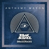 Anthemy Mason (feat. Brasstracks)