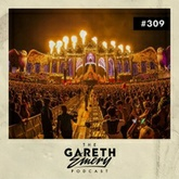 The Gareth Emery Podcast Episode: 309