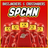 Bassjackers & Crossnaders - SPCMN [FREE DOWNLOAD]