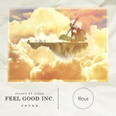 Feel Good Inc. ft. LissA