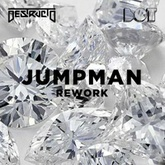 Drake & Future - Jumpman (DESTRUCTO & BOT Rework)