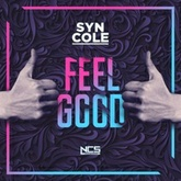 Feel Good (Extended Mix) [NCS] (FREE DOWNLOAD)