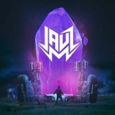 Welcome to Planet Urf (Jauz Remix)