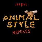 Animal Style (Bentley Montes & Trayfee Remix)