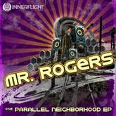 #TBT Mr Rogers - Dynamite Fishing (ill.GATES Bird Fishing Remix Ft Stephane Vera)