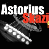 Skazi& bbass- Astoruis(FREE DOWNLOAD)