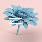 Fetty Wap - Trap Queen (Kasbo Remix) [Free Download]