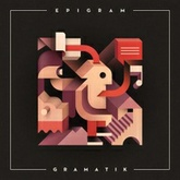 Gramatik - Native Son Prequel Feat. Leo Napier