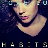 Habits (Stay High)