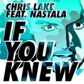 If You Knew (Feed Me Remix)