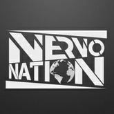 NERVO Nation March 2016