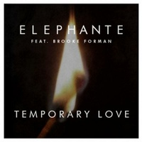 Temporary Love