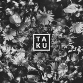 Ta-ku - Long Time No See ft. Atu (Ekali Remix)