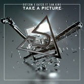 DOTCOM x KAYZO - Take A Picture FEAT. SAM KING