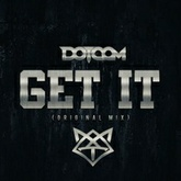 Get It (Original Mix) @iamDOTCOM Free Download