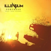 Illenium - Top Songs, Free Downloads (Updated August 2019