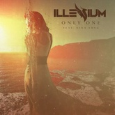 Illenium - Only One (Ft. Nina Sung)