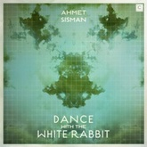 Dance With The White Rabbit