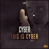 This Is Cyber