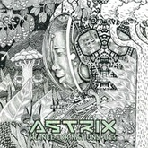 Astrix - Trance For Nations 013 [Free Download]