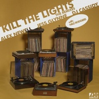 Kill The Lights (with Nile Rodgers)